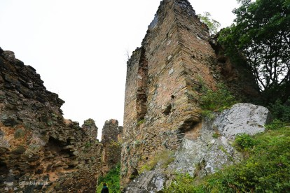 Castelul din Carpati sau Cetatea Colt_19