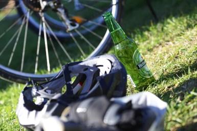 Cinci trasee faine de bicicleta in apropiere de Bucuresti 40