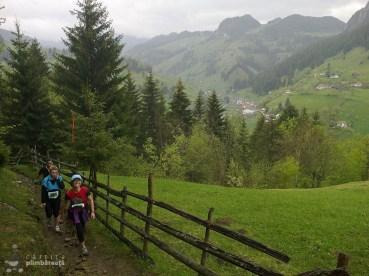 EcoMarathon - experienta forte la primul maraton montan_07