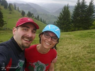 EcoMarathon - experienta forte la primul maraton montan_09