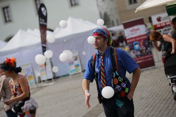 FITS Festivalul international teatru Sibiu 2016_12
