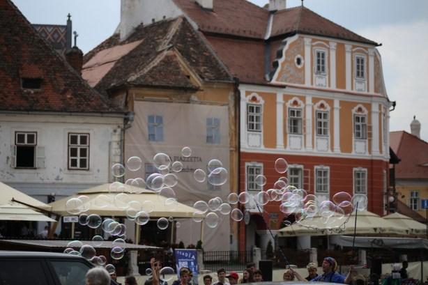 FITS Festivalul international teatru Sibiu 2016_13