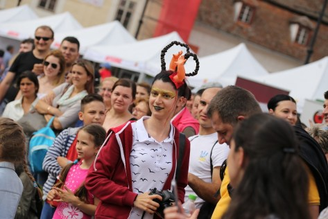 FITS Festivalul international teatru Sibiu 2016_22
