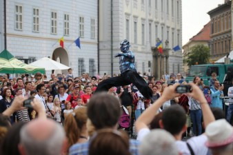 FITS Festivalul international teatru Sibiu 2016_34
