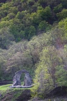 Manastirea Vodita, judetul Mehedinti_13