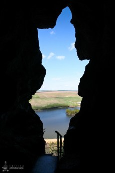 Manastirea si pestera Sfantului Ioan Casian - Dobrogea_26