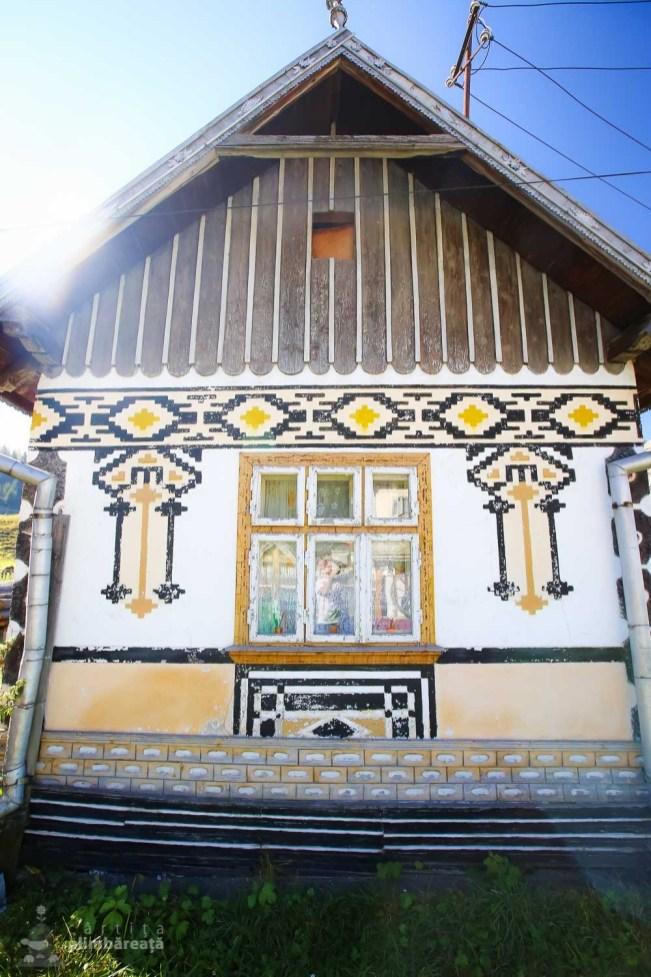 Paste in Bucovina - Ciocanesti_27