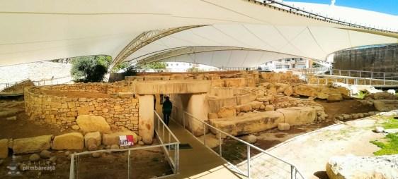 Sejur Malta_096