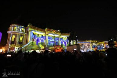 Spotlight – Bucharest International Light Festival 2018_03