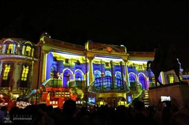 Spotlight – Bucharest International Light Festival 2018_04