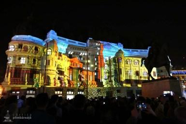 Spotlight – Bucharest International Light Festival 2018_06