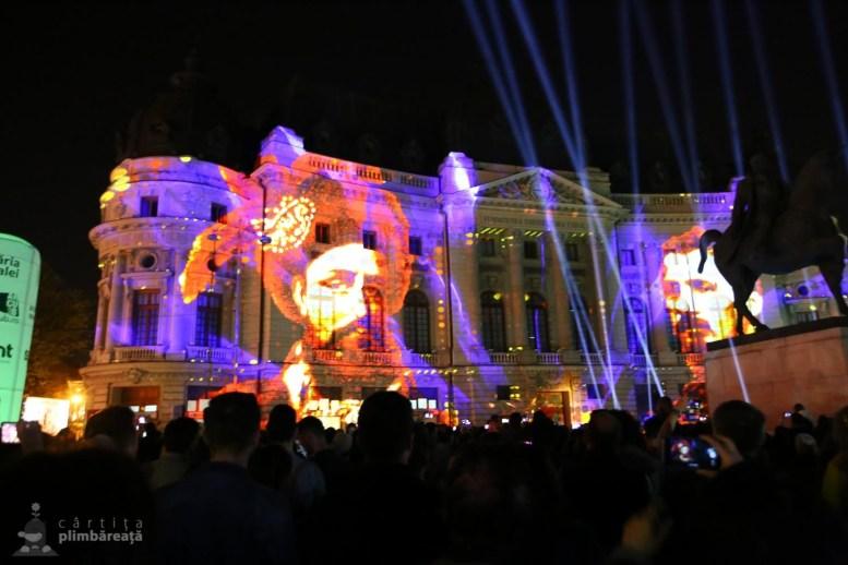Spotlight – Bucharest International Light Festival 2018_07