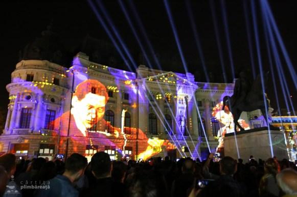 Spotlight – Bucharest International Light Festival 2018_08
