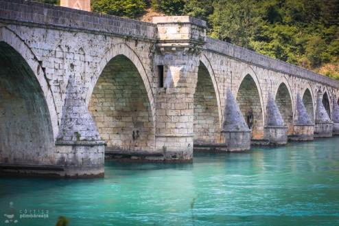 Tura prin Bosnia si Croatia_08