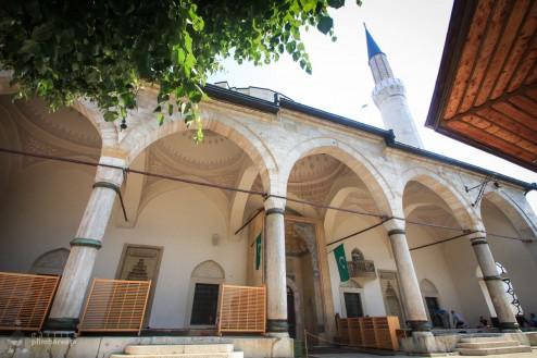Tura prin Bosnia si Croatia_14