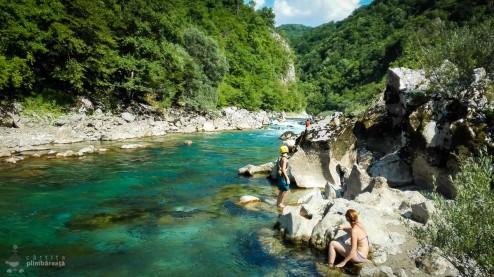 Tura prin Bosnia si Croatia_36