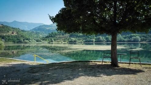 Tura prin Bosnia si Croatia_38