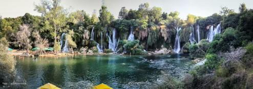 Tura prin Bosnia si Croatia_62