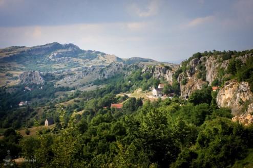 Tura prin Bosnia si Croatia_79