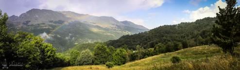 Tura prin Bosnia si Croatia_82