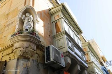 Vacanta City Break Malta_011