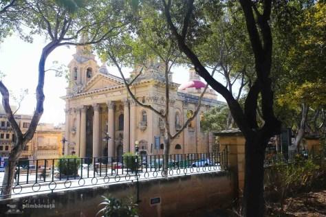 Vacanta City Break Malta_037