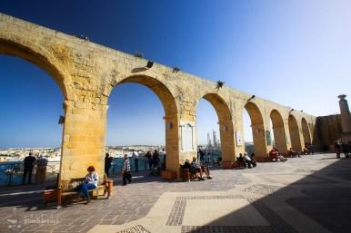 Vacanta City Break Malta_059