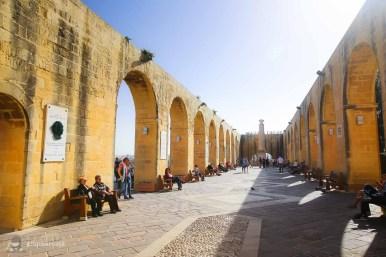 Vacanta City Break Malta_061