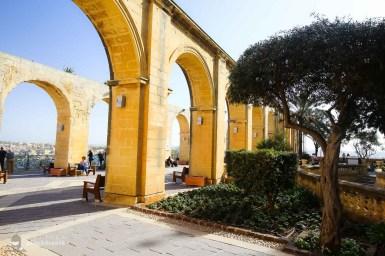 Vacanta City Break Malta_064