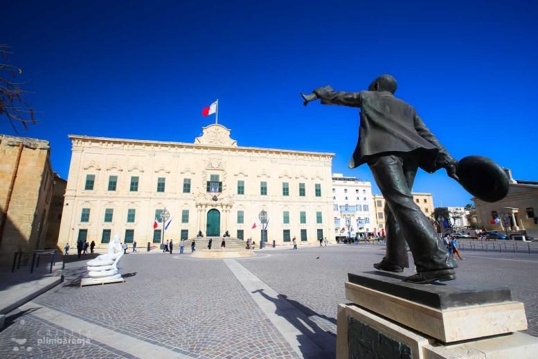 Vacanta City Break Malta_072