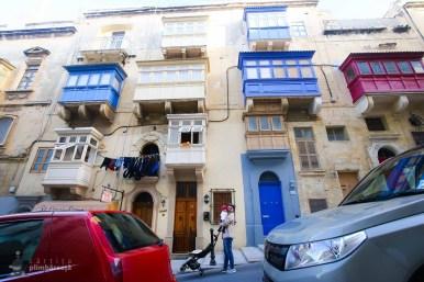 Vacanta City Break Malta_086