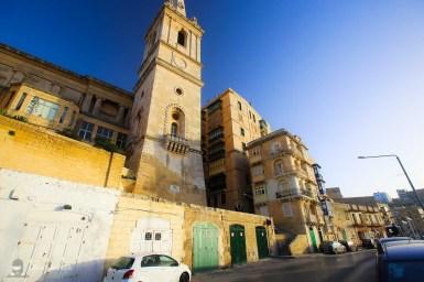 Vacanta City Break Malta_089