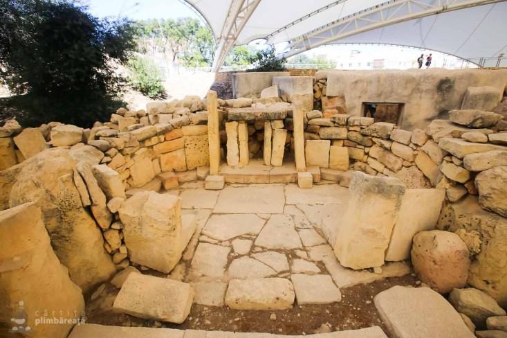 Vacanta City Break Malta_103