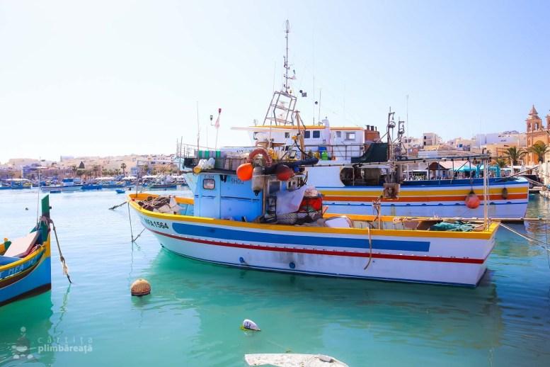 Vacanta City Break Malta_114