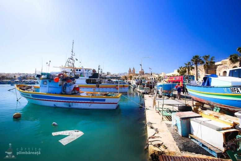 Vacanta City Break Malta_115