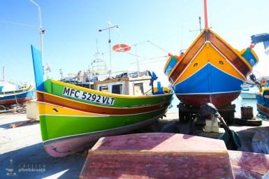 Vacanta City Break Malta_117