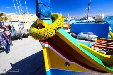 Vacanta City Break Malta_118