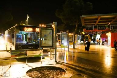 Vacanta City Break Malta_171