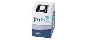 JERRIBOX