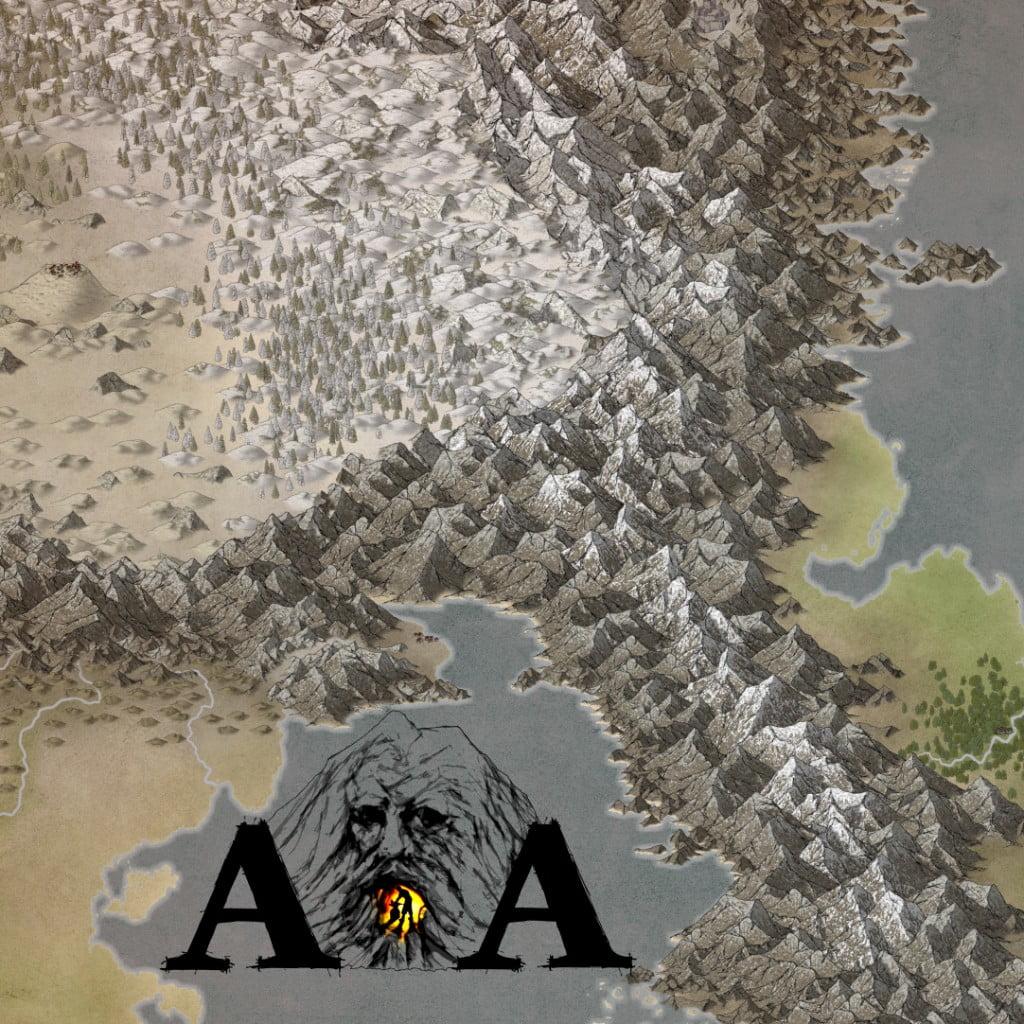 AoAMntsAndHillsPreview