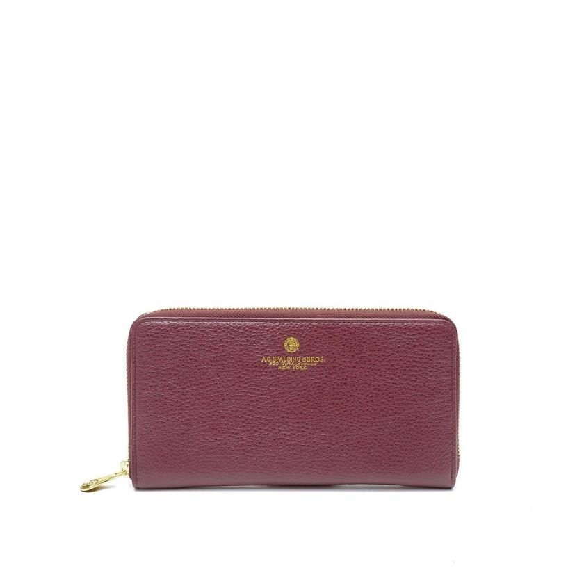 Spalding - Tiffany - Maxi portafoglio da donna - Cartoleria Rossi mantova -