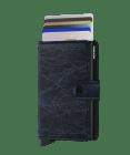 Secrid - Cardprotector - Mini Wallet - Collezione 2021 - Crunch - Cartoleria Rossi Mantova dal 1927