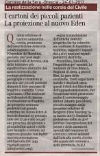 corrieredellaserai-24-01-2017-cic-al-cinema
