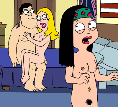 chris griffin gay porn