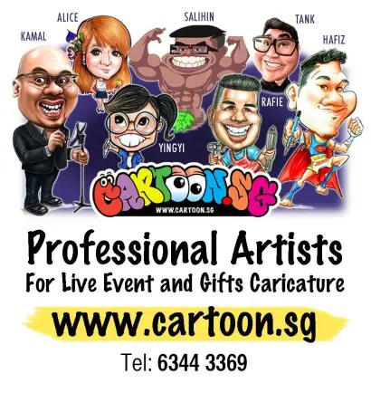 Cartoon.SG-promo