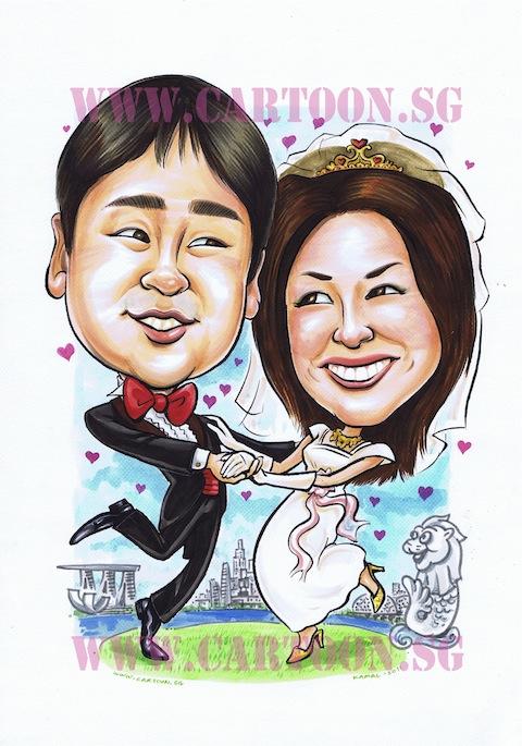 -2011-05-26-japan-wedding-480px