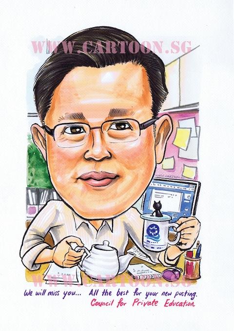 -2011-05-30-council-private-education-caricature-480px
