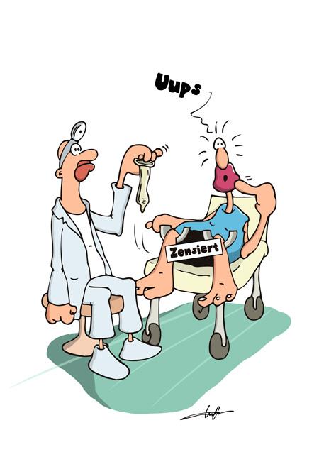 Gesundheit Archive Seite 2 Von 2 Cartoonalarm
