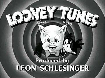 Looney Tunes Cartoon And Stuff