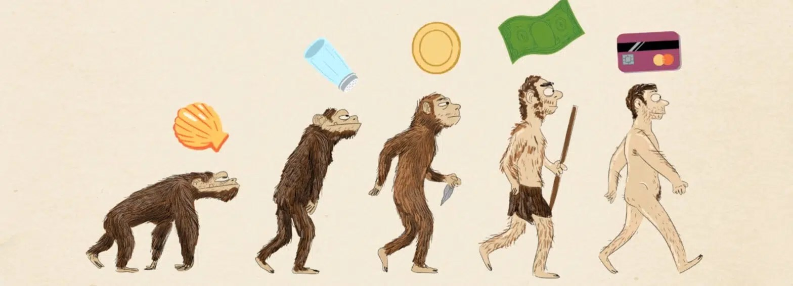 2D animatievideo's - Twee dimensies, een veelzijdige techniek
